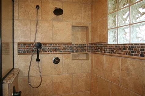 bathroom shower tile ideas photos miscellaneous bathroom shower tile designs photos