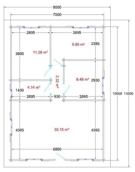 au bureau plan de cagne horaire conforama plan de cagne 28 images 187巷的法式