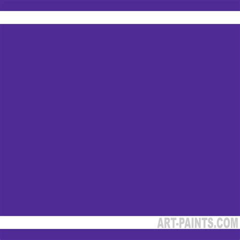 blue violet drawing ink calligraphy inks pigments and paints 5393 blue violet paint blue
