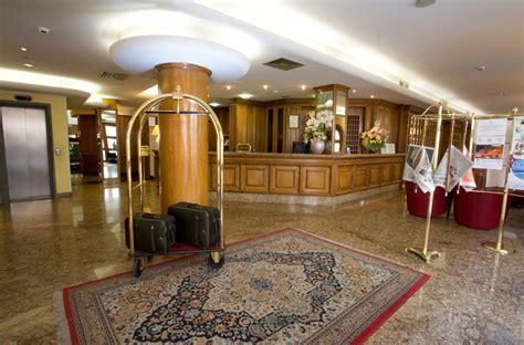 hotel sant agnese bagno di romagna bagno di romagna nuove assunzioni all hotel delle terme