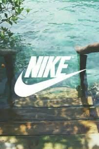 adidas wallpaper water fond d 233 cran nike andra0341 nike pinterest