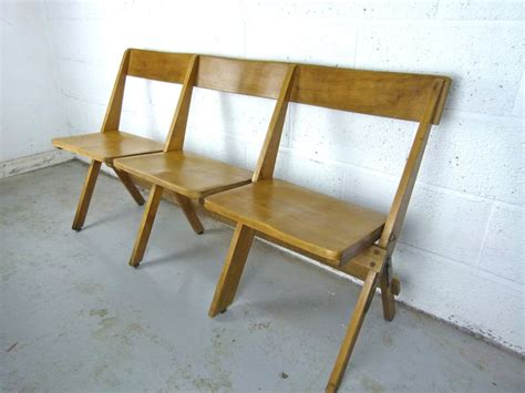 cing bench seats cing bench seats 28 images fold up bench seats 28