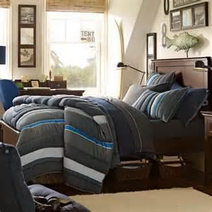 Teen Boy Bedroom Sets » Home Design 2017