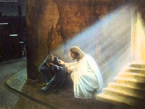 imagenes de jesus perdonando novena al se 241 or de los milagros tercer d 237 a santa rita