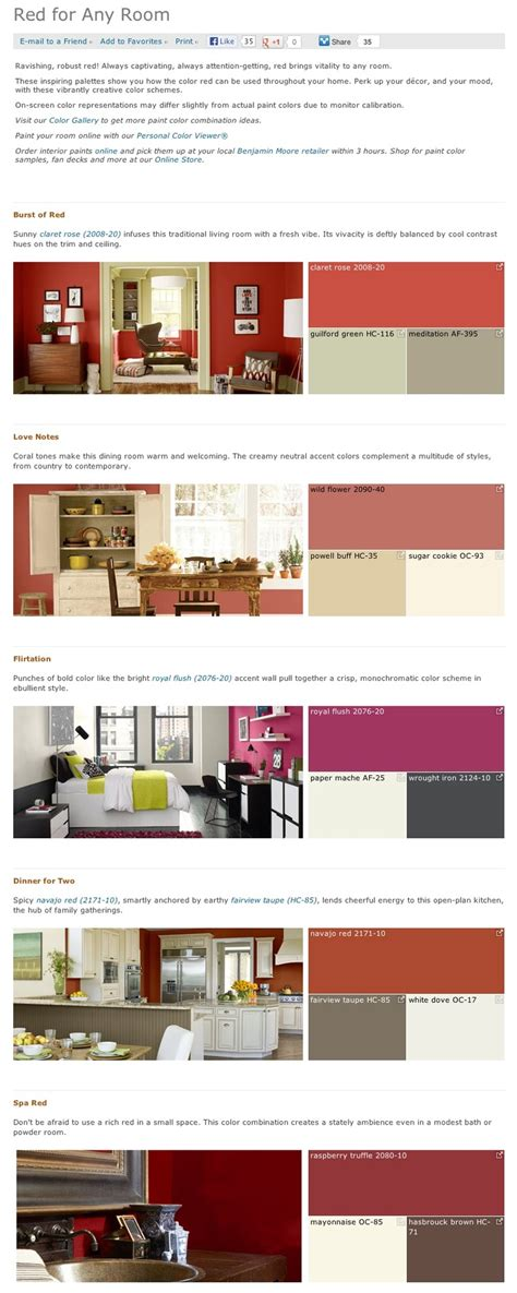 Best Selling Interior Paint Colors by Favorite Popular Best Selling Shades Of Interior