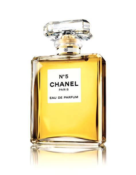Parfum Wanita Chanel No 5 le mythique flacon de chanel n 176 5 of les dessous
