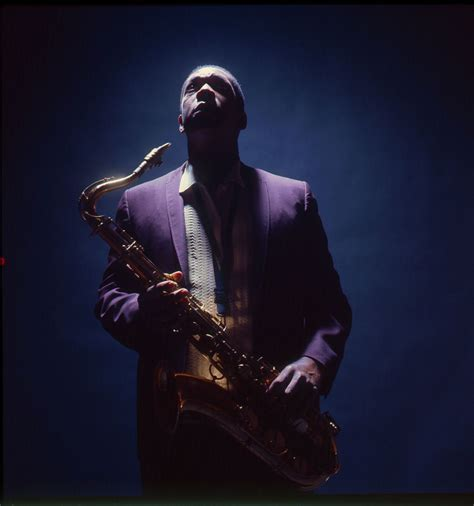 supreme coltrane the secret link between jazz and physics how