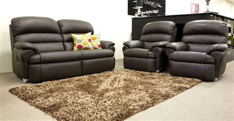 sofa shops in adelaide sofa shop for lounges couches recliners sofa beds in