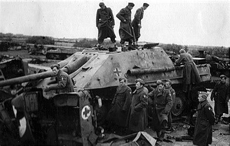 film dokumenter ww2 den danske brigade 1947