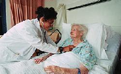 nursing home abuse lawyers expose below average union