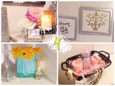 decorar tu habitacion diy diy ideas baratas para decorar tu habitaci 243 n