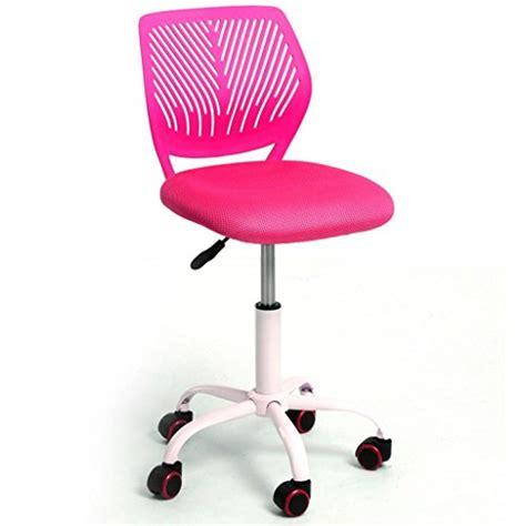 Pink Computer Desk Chair Furniturer 360 Swivel Pink Mesh Home Chair Office Task Computer Desk Chair Reviews Desk Chair
