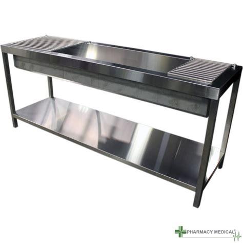 large stainless steel sink sluice sink stainless steel sluice sinks