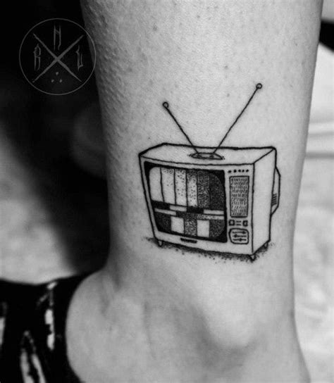 tattooink tv 471 best images about fine line tattoos on pinterest