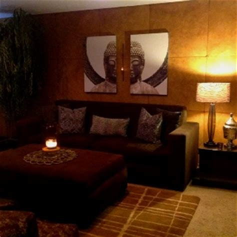 buddha themed bedroom 17 best images about buddha bedroom on pinterest