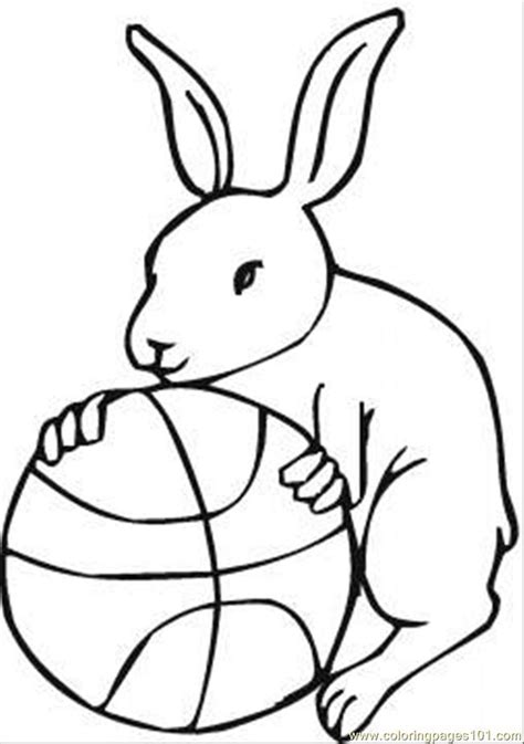 funny basketball coloring pages basketball coloring pages pdf sportstodayi6 over blog com