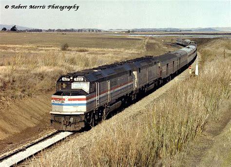 amtrak 1970 s amtrak sf zephyr 1970 s 80 s