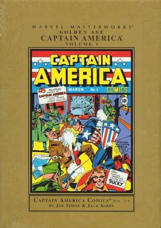 a fangirls view thematic sunday books dealing with civil a fangirls view thematic sunday captain america graphic