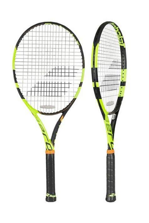 best tennis 11 best tennis racquets 2017 top tennis racquets at
