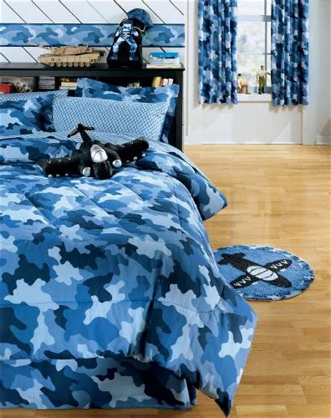 blue camo bedding blue camouflage bedding bedding sets collections