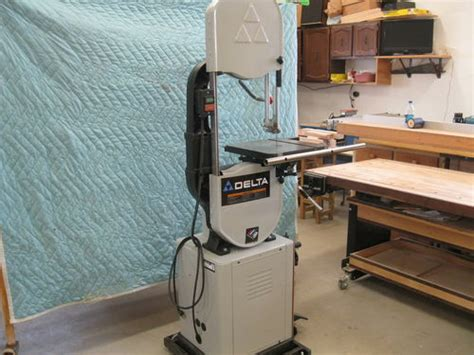 delta saw for sale for sale delta 14 band saw by rustynails