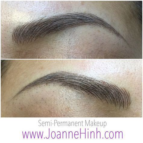 tattoo eyebrows derby 19 best sugaring hair removal before and after images on