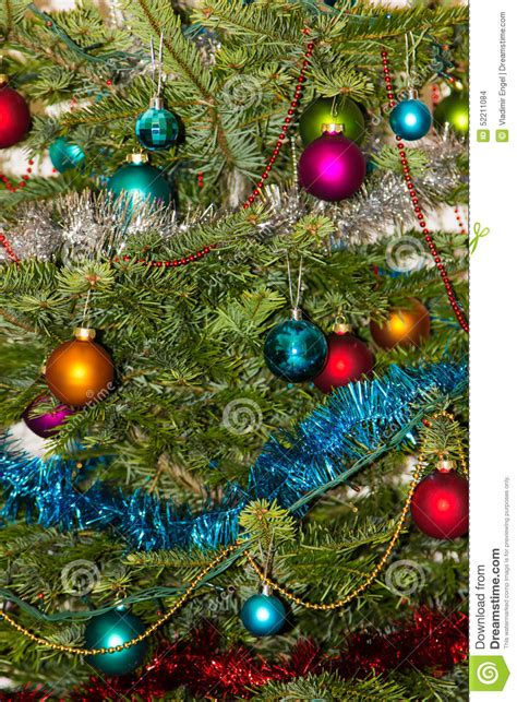 new year 2016 tree decorations new year decorations 2015 28 images 2015 new year