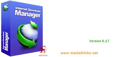 idm full version free download 6 17 full crack rar mediafirekiks free softwares games and wallpapers