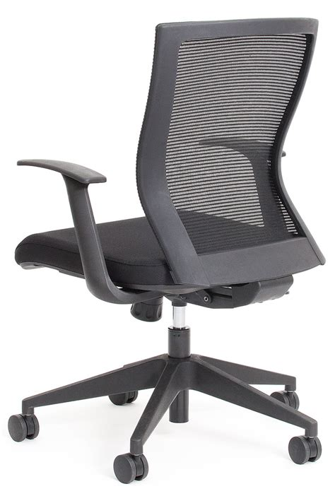 Balance Desk Chair by Balance Task Chair Office Stock