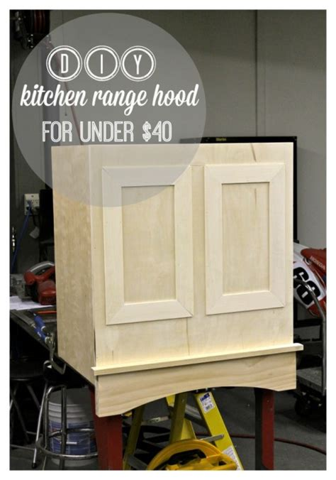 How To Insert A Ton Comfortably by How To Diy Kitchen Range For 40 Construction2style