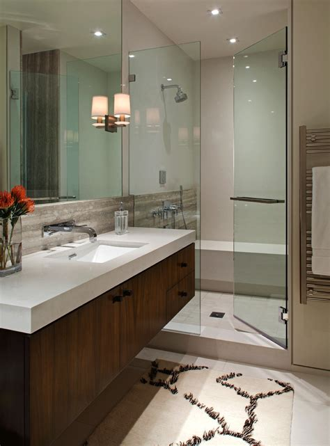 bathroom cabinets san diego sle category bathroom sink glass basins for bathroom