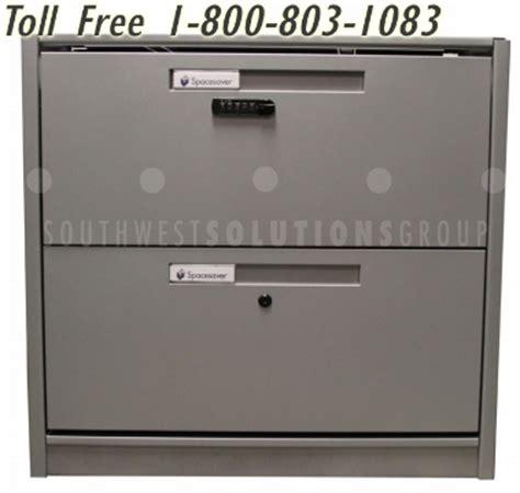 keypad lock for cabinet key pad keyless file cabinets locking drawers doors storage