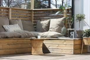 terrassen stuhlauflagen balkon eckbank ein tolles m 246 belst 252 ck archzine net