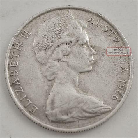 50 cent coin value 1966 australian 50 cent coin value related keywords