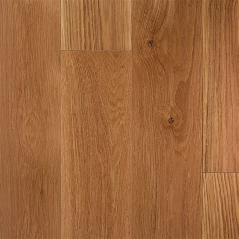7 Inch Wide Wood Flooring by Somerset Engineered Wide Planks 7 Inch White Oak