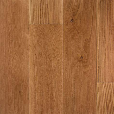 somerset engineered wide planks 7 inch white oak