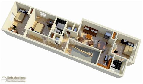 home design 3d gold second floor 3d floor plan quality 3d floor plan renderings
