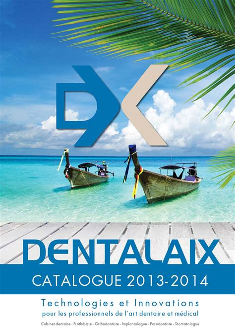 laser diode kaelux catalogue dentalaix by cedric cotar issuu