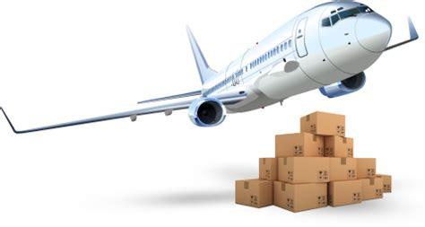 air freight solutions sea freight truck freight ocean