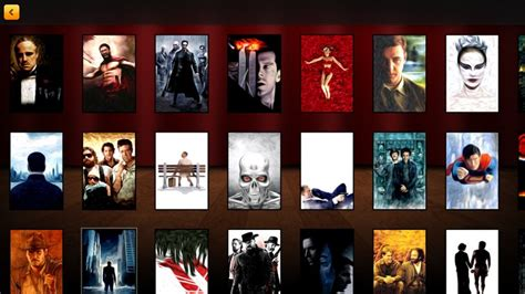 film genre quiz movie quiz game guess movie posters for windows 8 and 8 1