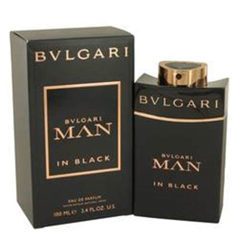 Parfum Ori Promo Zara Pour Homme Iii Edp 100 Ml No Box bvlgari in black cologne for by bvlgari