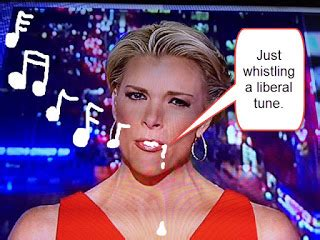 the scat from fox news commentary on fox news anchors the scat from fox news commentary on fox news anchors
