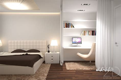 Bedroom Design 2014 Impressive Ideas For Modern Bedrooms 2014 Home Designs Project