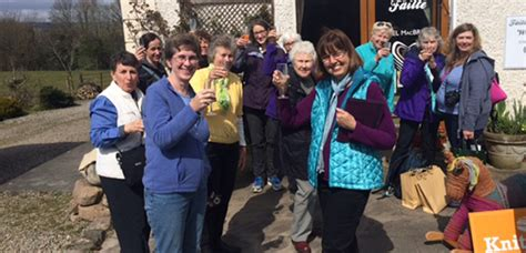 ireland knitting tours experience ireland our favourite things to see and do in