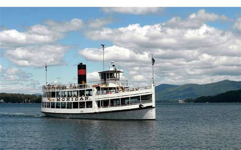 boat show lake george ny top attraction in lake george new york lake george