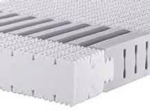 lattoflex matratzen lattoflex matratzen und schlafsysteme m 246 belhaus neubauer