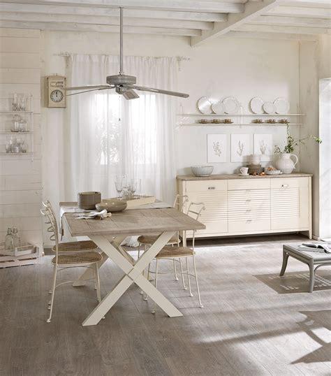 pulizia mobili pulizia dei mobili in legno naturale cantori