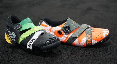 bont mountain bike shoes ib16 the more affordable bont riot gets upgraded