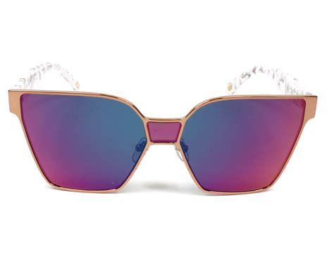 New Collection Marc Jacob Snapshot Tas Import Unisex marc sunglasses marc 212 s rhl vq gold copper visionet