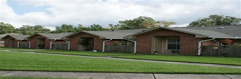 affordable housing in covington la rentalhousingdeals